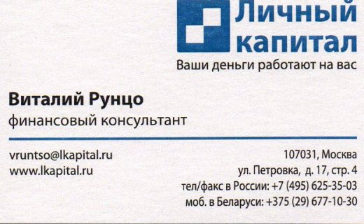 img006