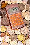 Ваши финансовые отчеты
