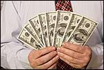 Что такое финансовая независимость и как ее достичь