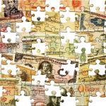 lichny_finansovy_plan_личный_финансовый_план