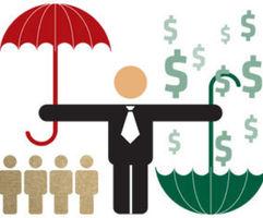Что выбрать — банковский депозит или программу накопительного страхования?