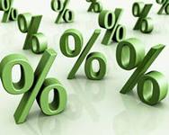 Как жить в Европе на проценты от капитала