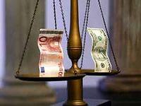 Что делать с Евро в своем инвестиционном портфеле?